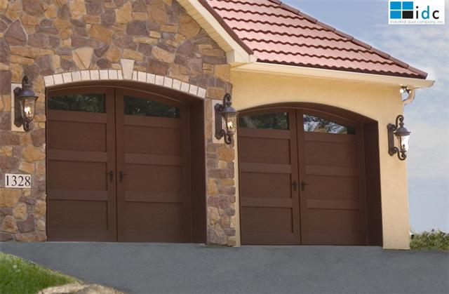 Garage-Doors-OS