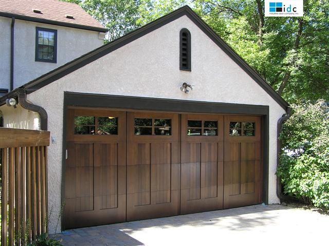 WOOD-GARAGE-DOORS-5