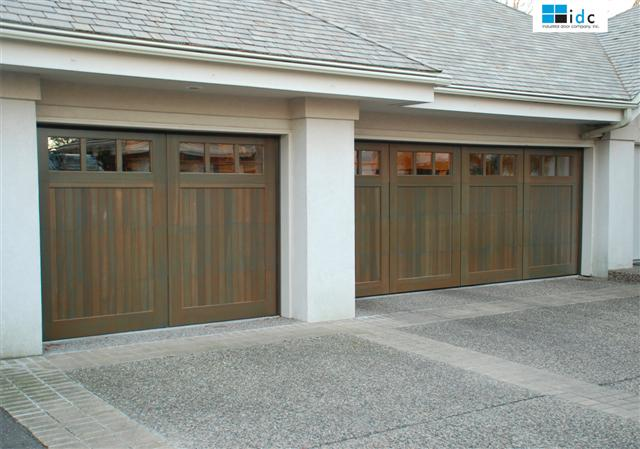 WOOD-GARAGE-DOORS-9