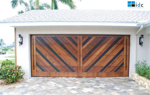 Wood-Garage-Door-FL45.2