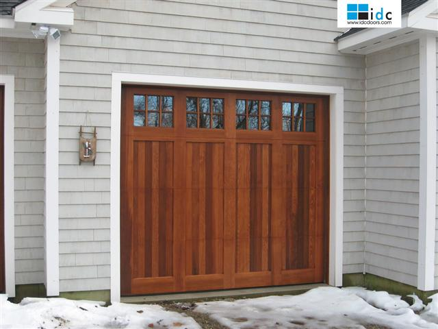 wood-garage-door-2-c