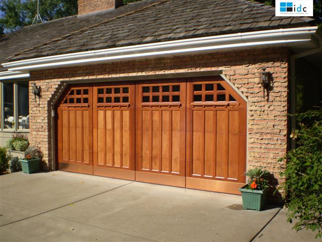 wood-garage-door-56