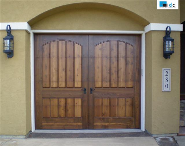wood-garage-door-57