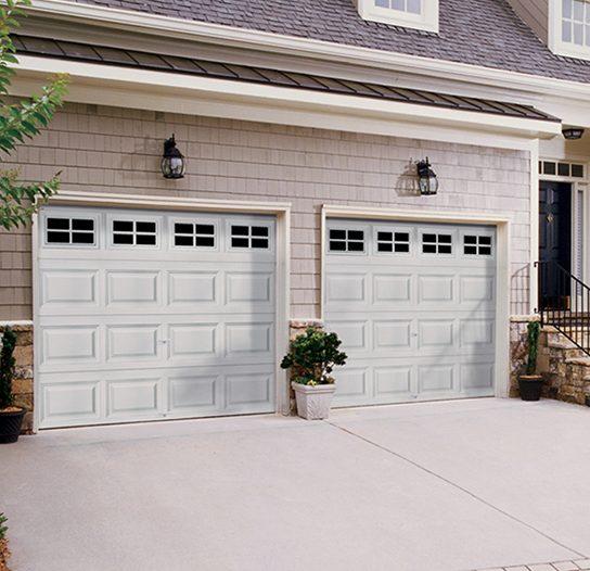 Garage Door Installation Palm Desert Indio Ontario Riverside Ca