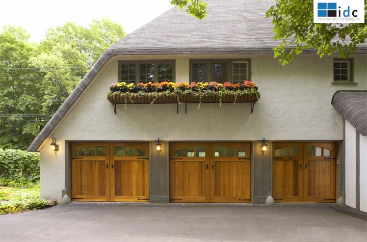 ASID-Gatehouse-004.jpg