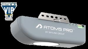 Atoms Pro Opener Minneapolis