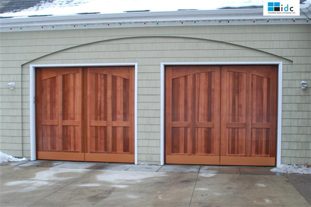 CUSTOM-GARAGE-DOOR-2