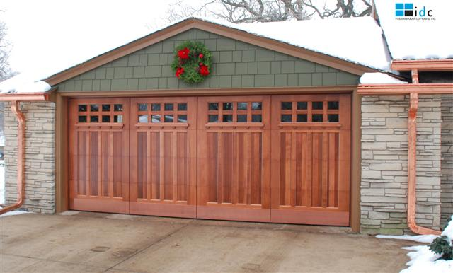 CUSTOM-GARAGE-DOOR