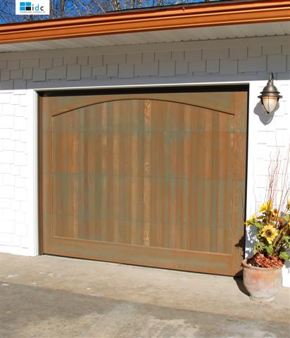 HGTV-GARAGE-DOORS