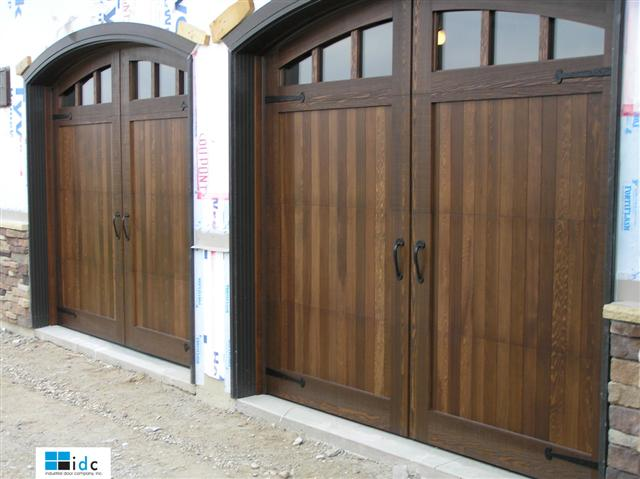 WOOD-GARAGE-DOOR-3