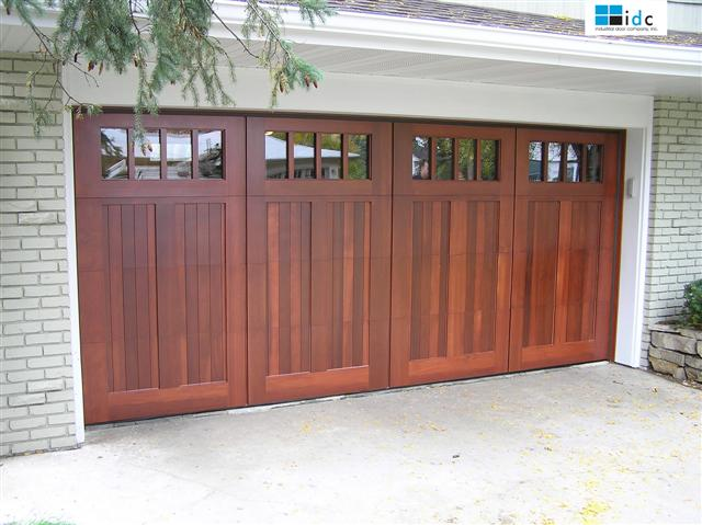 WOOD-GARAGE-DOOR-4