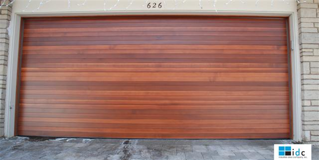 WOOD-GARAGE-DOORS-10