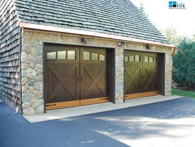 WOOD-GARAGE-DOORS-13
