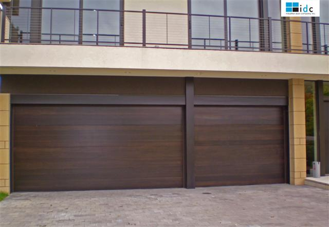 WOOD-GARAGE-DOORS-2