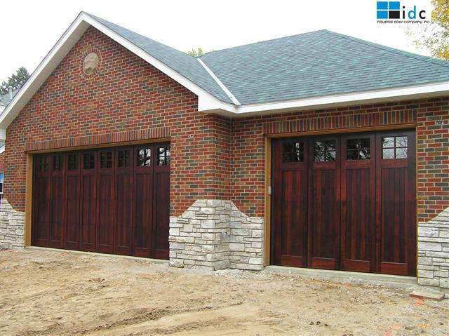 WOOD-GARAGE-DOORS-6