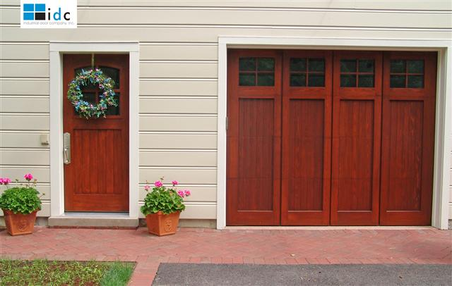 Wood-Garage-Door-JJ
