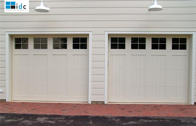 Wood-Garage-Door-JJ2