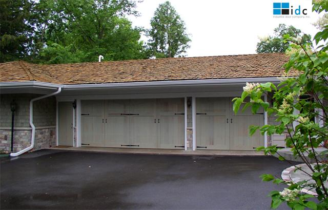 Wood-Garage-Doors-CA