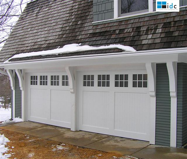 Wood-Garage-Doors-DB