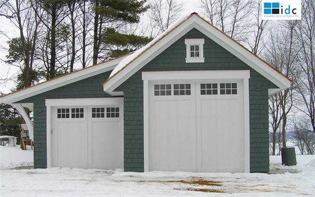 Wood-Garage-Doors-DB2