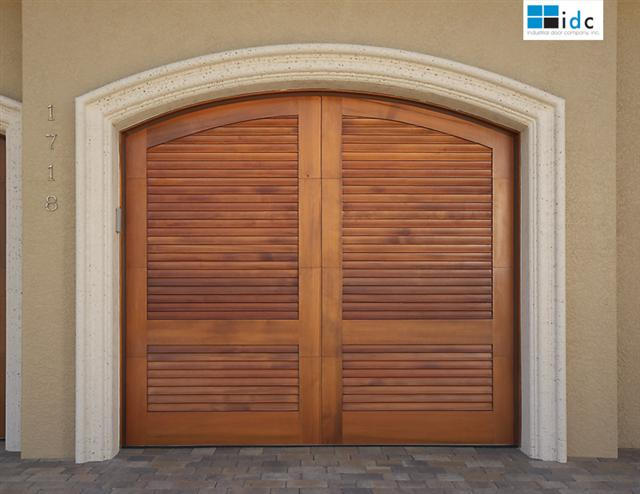 Wood-Garage-Doors-FL2