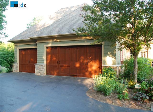 Wood-Garage-Doors-VC