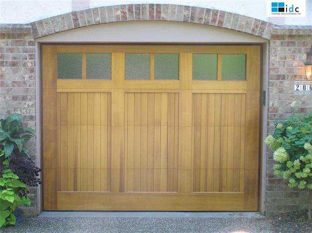 custom-garage-door-1