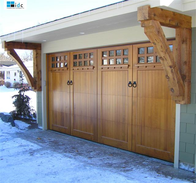 wood-garage-door-1