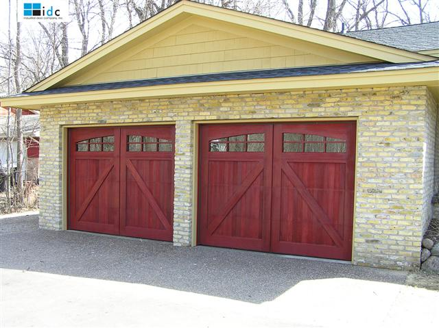 wood-garage-door-2_000