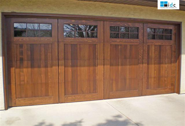 wood-garage-door-3-c