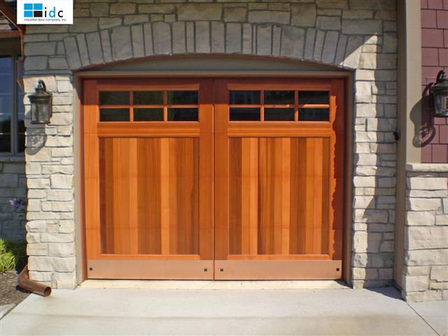 wood-garage-door-3_000