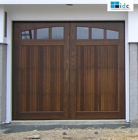 wood-garage-door-4-c