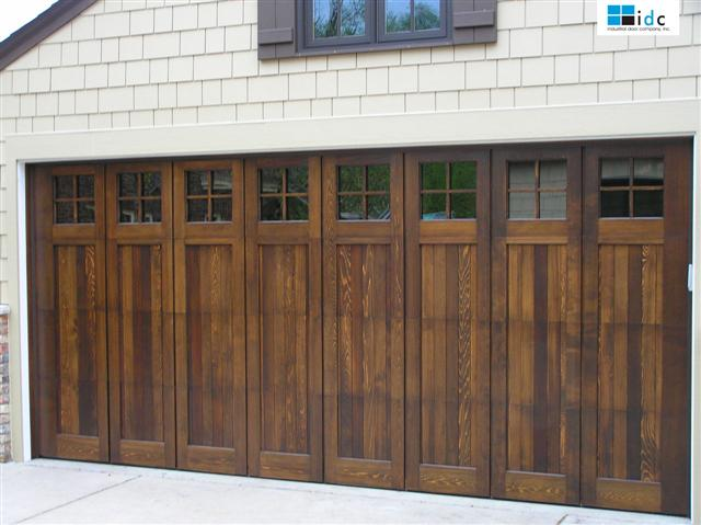 wood-garage-door-5
