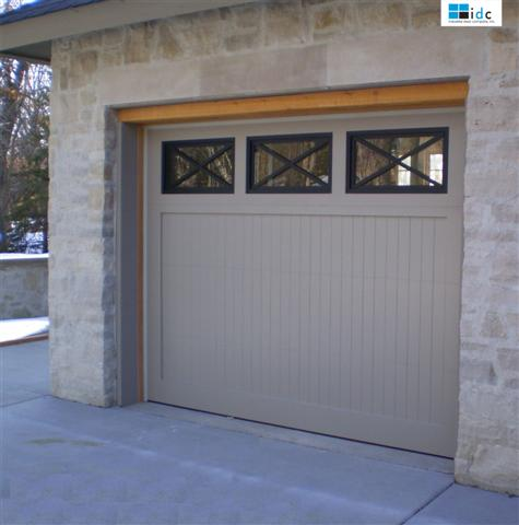 wood-garage-door-6
