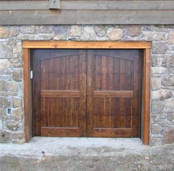 wood-garage-door-7