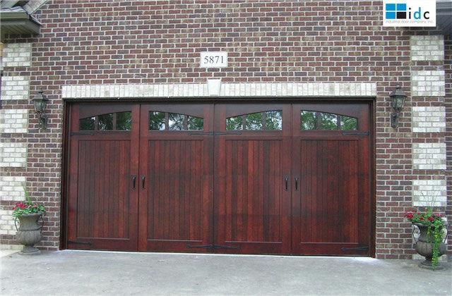 wood-garage-door-ks