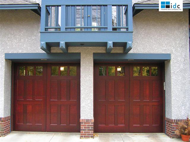 wood-garage-doors-102