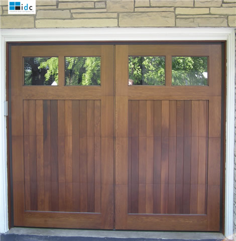 wood-garage-doors-bc