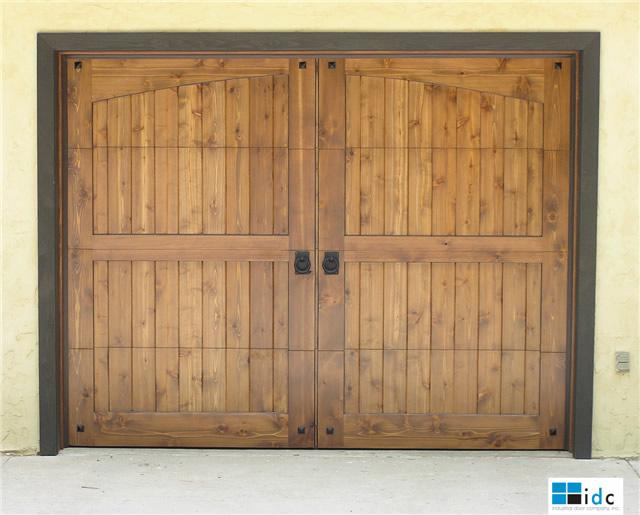 wood-garage-doors-hc