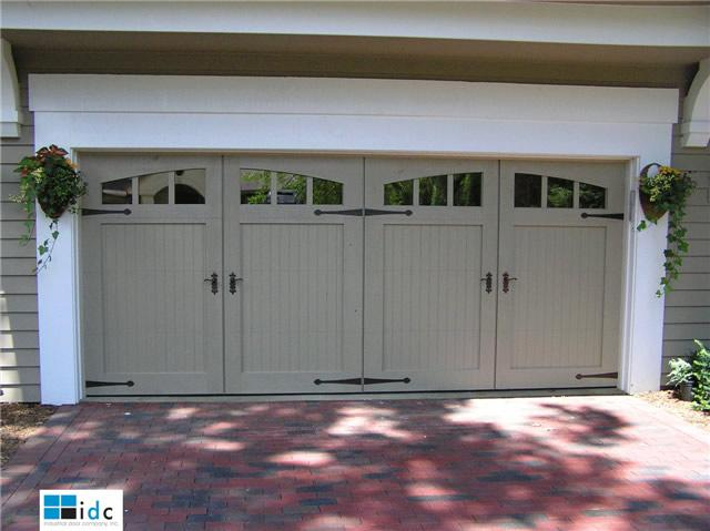 wood-garage-doors-sb_000