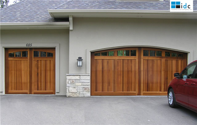 wood-garage-doors-tf